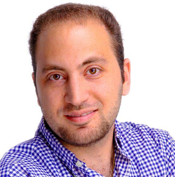 dr-khawam